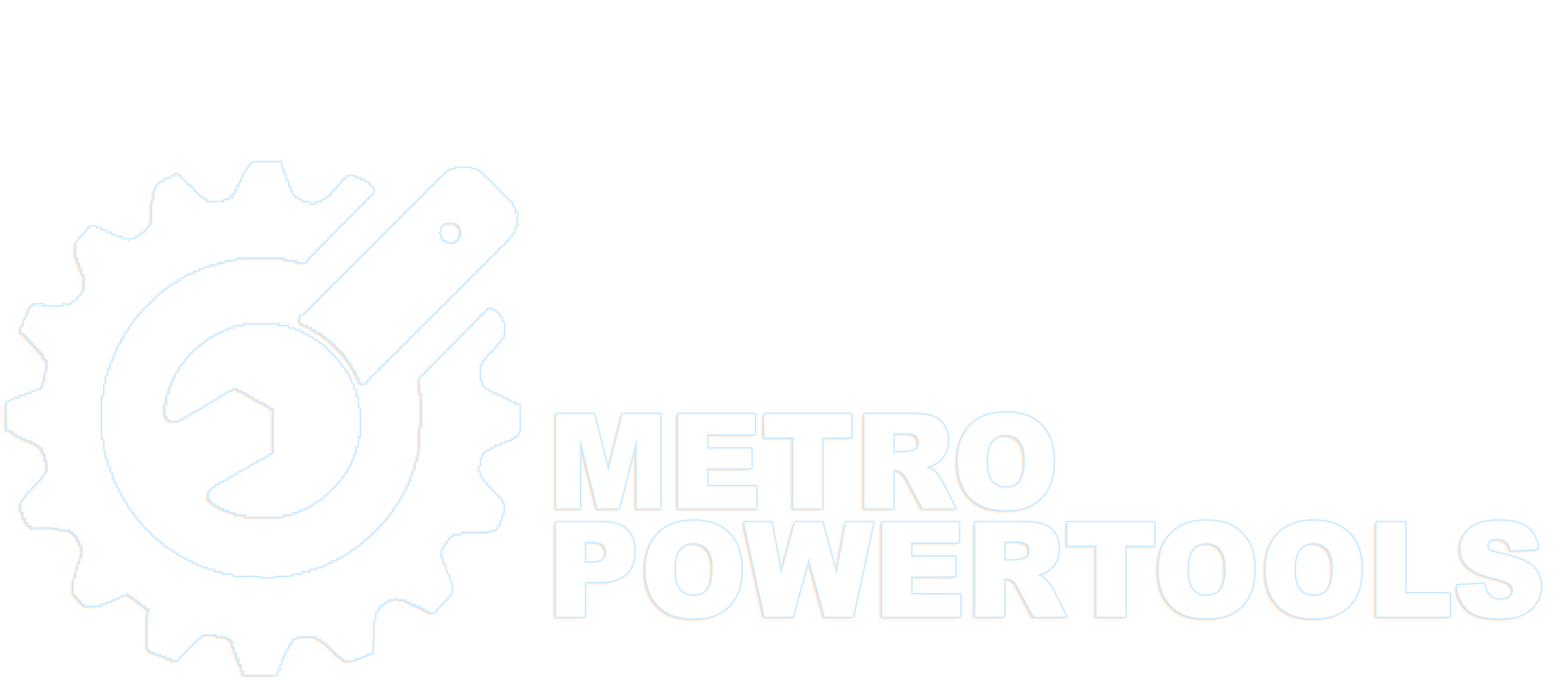 Metro Power Tools
