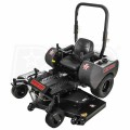 "Swisher Response Gen 2 (60"") 23HP Kawasaki Zero Turn Mower"